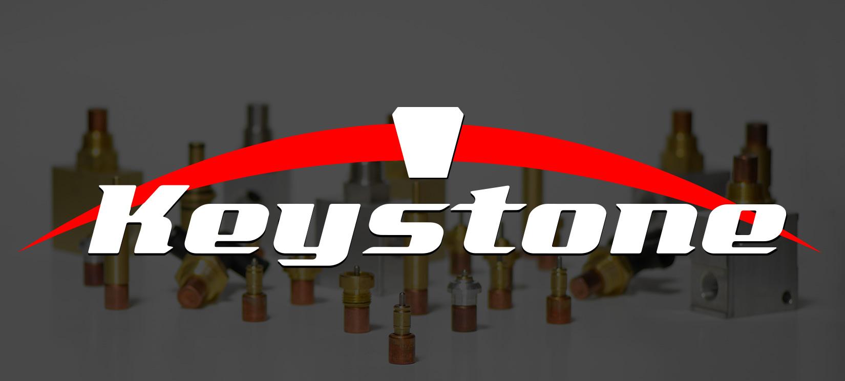 Keystone Manufacturing | Vonore TN